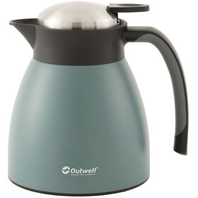Outwell Remington Vacuum Flask M, blue shadow
